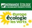 Groupe des Elu-e-s régionaux Normandie Ecologie – EELV
